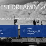 Midwest Dreamin' Day 1 - Quick Overview