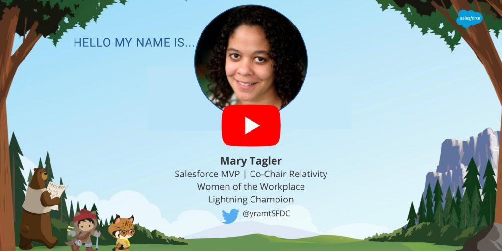 Mary Tagler | 03 Apr'20 | Automation Solutions