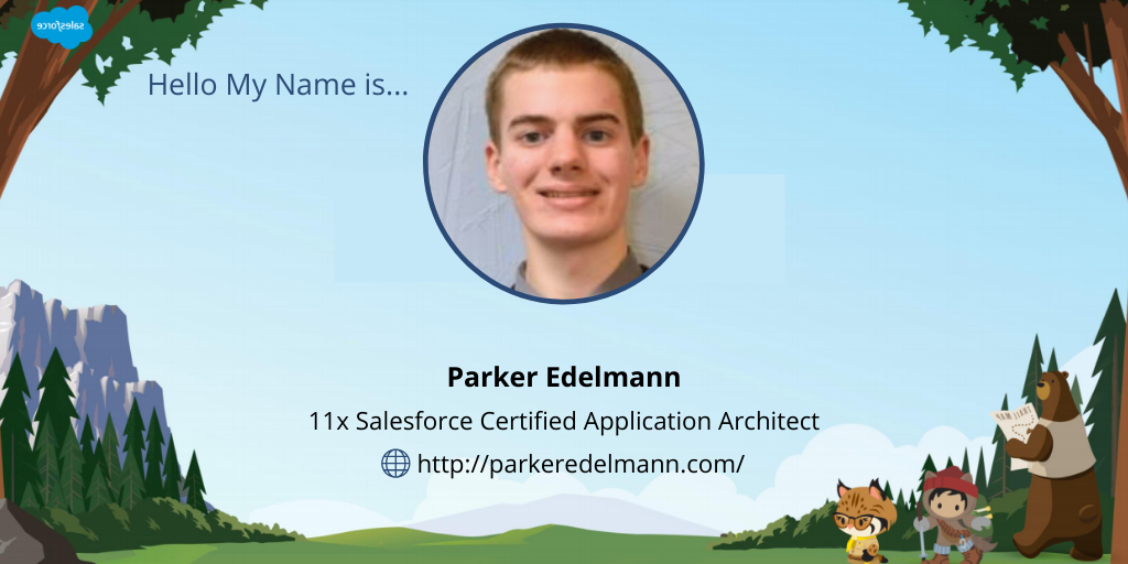 Parker Edelmann | 29 May'20 | Automation Solutions