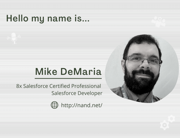 Mike DeMaria | 11 Sep'20 | Automation Solutions